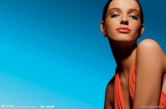 直流无刷电机的控制和调速方法